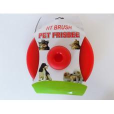 Létající talíř pro psa Frisbee
