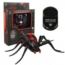 Chodící pavouk na dálkové ovládání