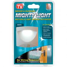 MIGHTY LIGHT - VNITŘNÍ/VENKOVNÍ LED SVĚTLO