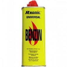 BENZÍN DO ZAPALOVAČŮ - RSONIC BENZIN