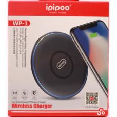 Bezdrátová nabíječka telefonů wireless charger WP-1
