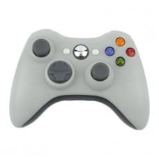 Bezdrátový kompatibilní gamepad joystick pro XBOX 360